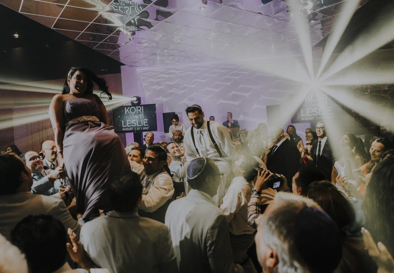 wedding (363).jpg