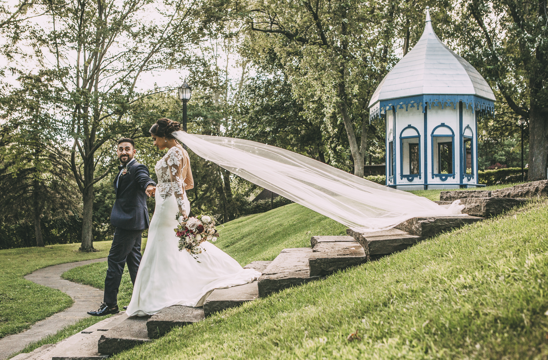 wedding (184).jpg