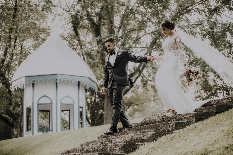 wedding (185).jpg