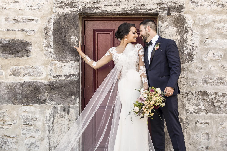 wedding (187).jpg