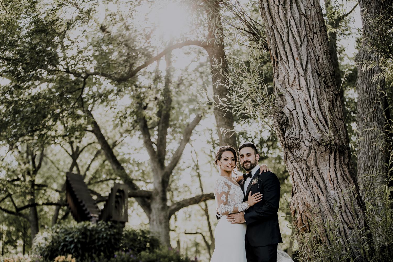 wedding (190).jpg