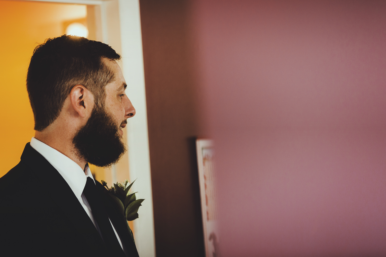 wedding (376).jpg
