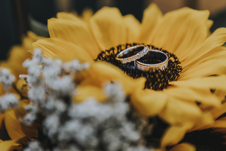wedding (377).jpg