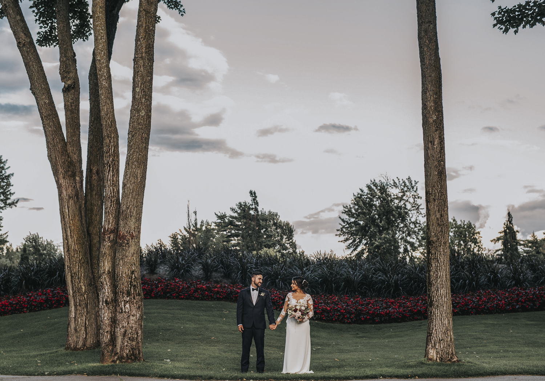 wedding (193).jpg