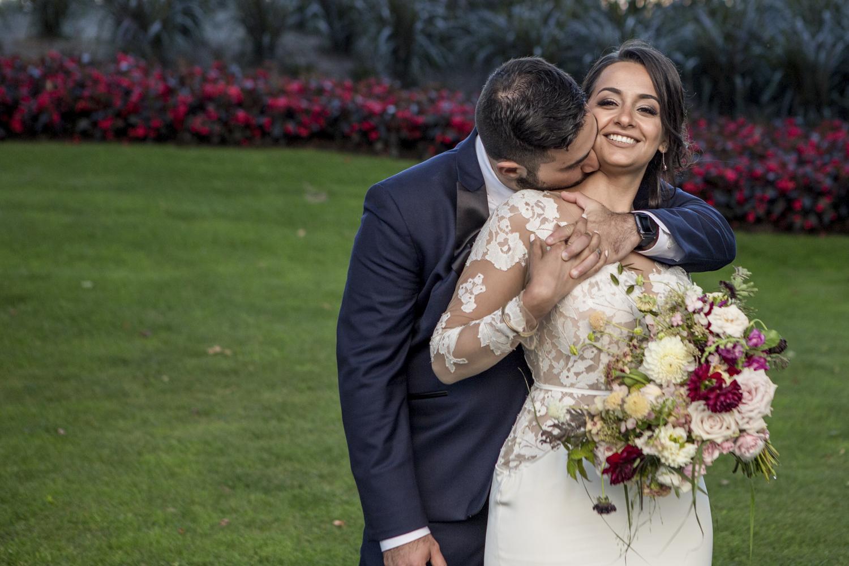 wedding (194).jpg