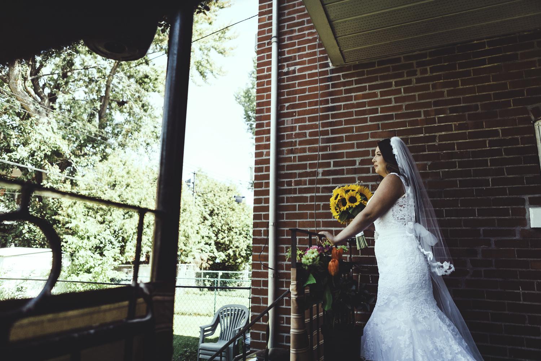 wedding (380).jpg