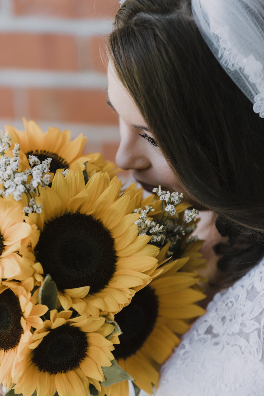 wedding (383).jpg