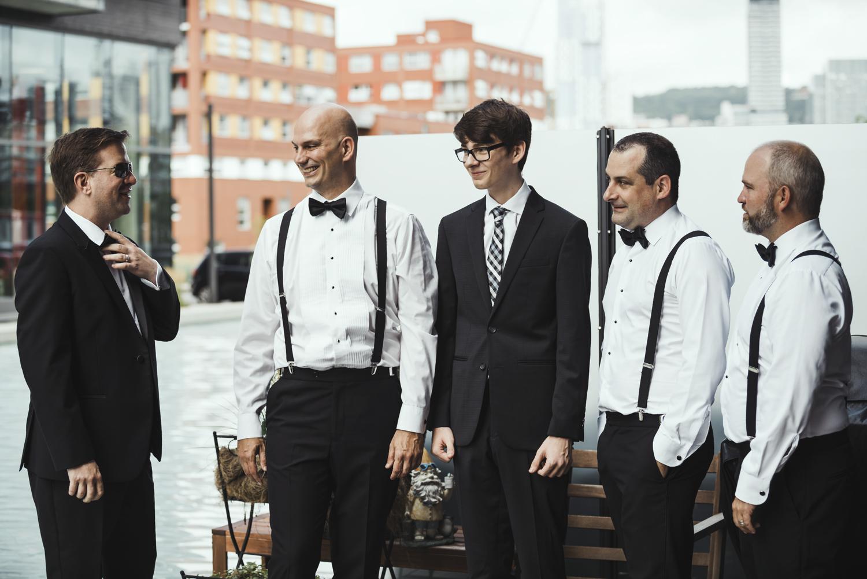 wedding (199).jpg