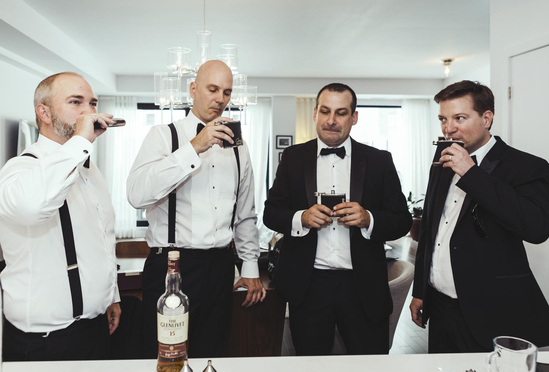 wedding (200).jpg