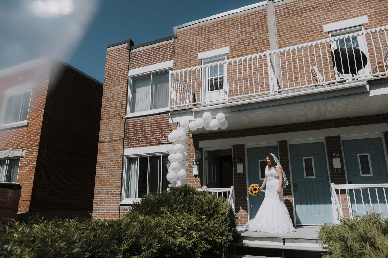 wedding (385).jpg