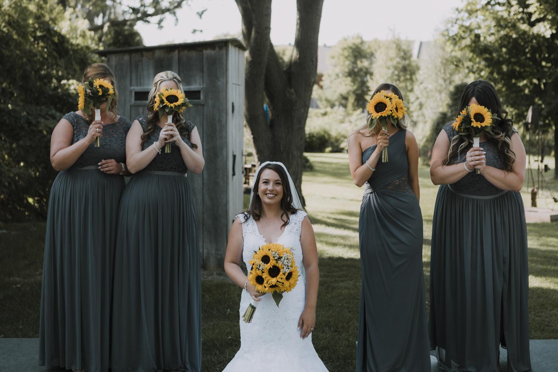 wedding (386).jpg