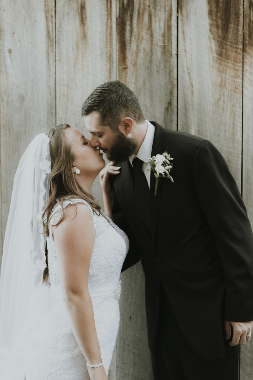 wedding (389).jpg