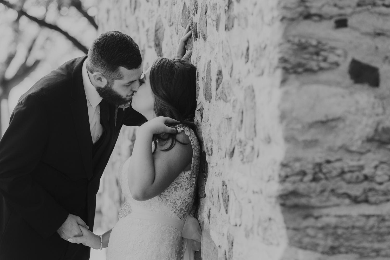 wedding (392).jpg