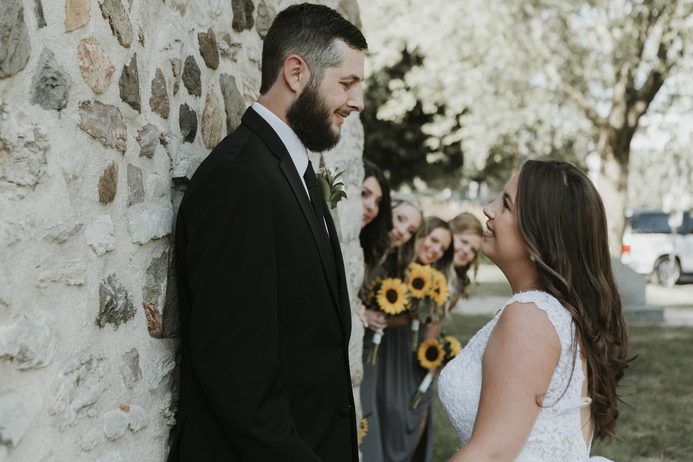 wedding (391).jpg