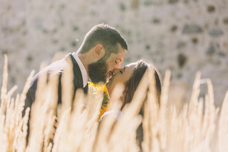 wedding (393).jpg
