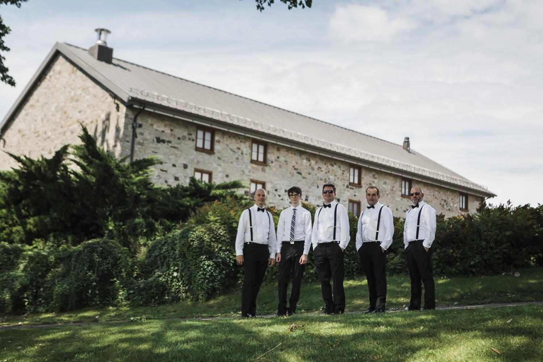 wedding (209).jpg