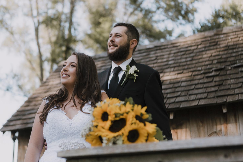 wedding (397).jpg