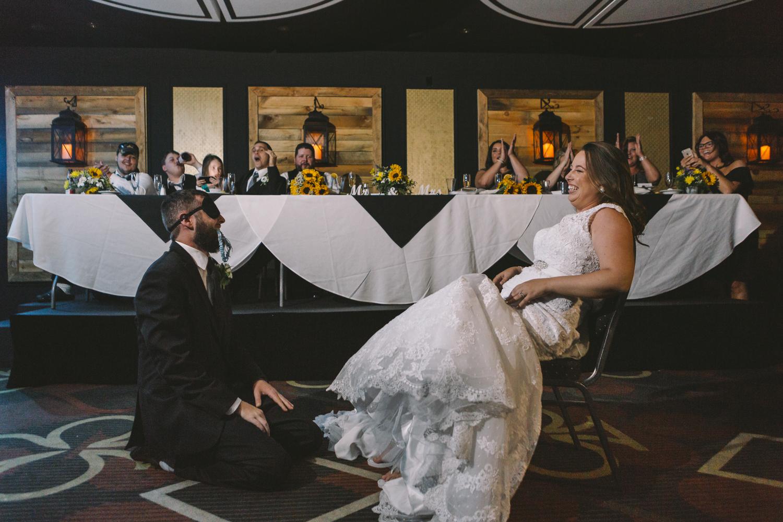 wedding (399).jpg