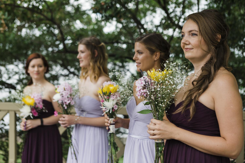 wedding (215).jpg