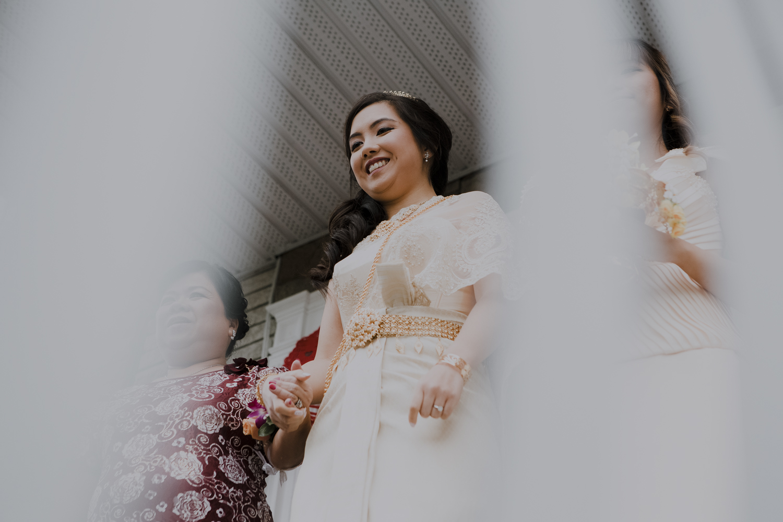 wedding (402).jpg