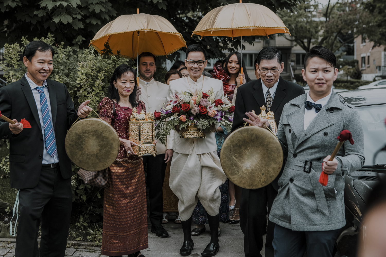 wedding (401).jpg