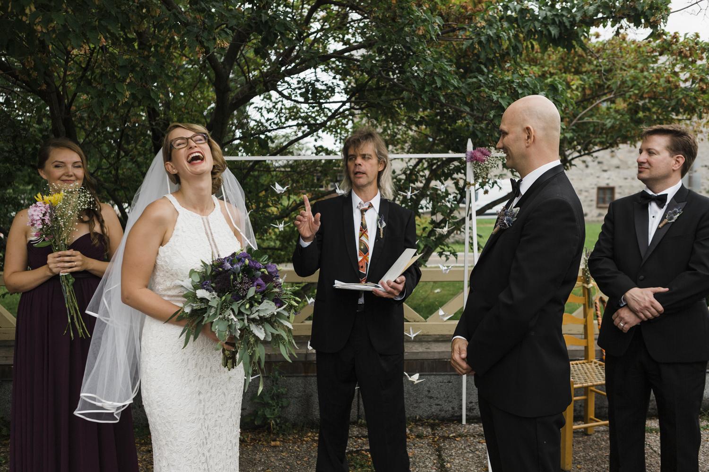 wedding (219).jpg