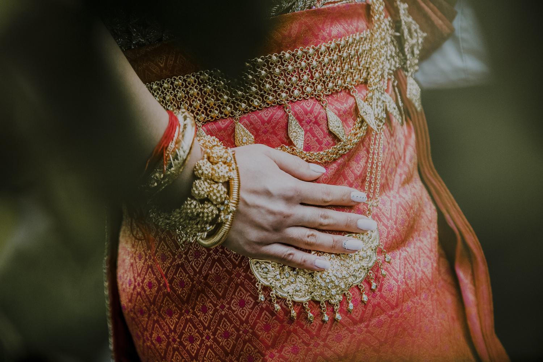 wedding (405).jpg