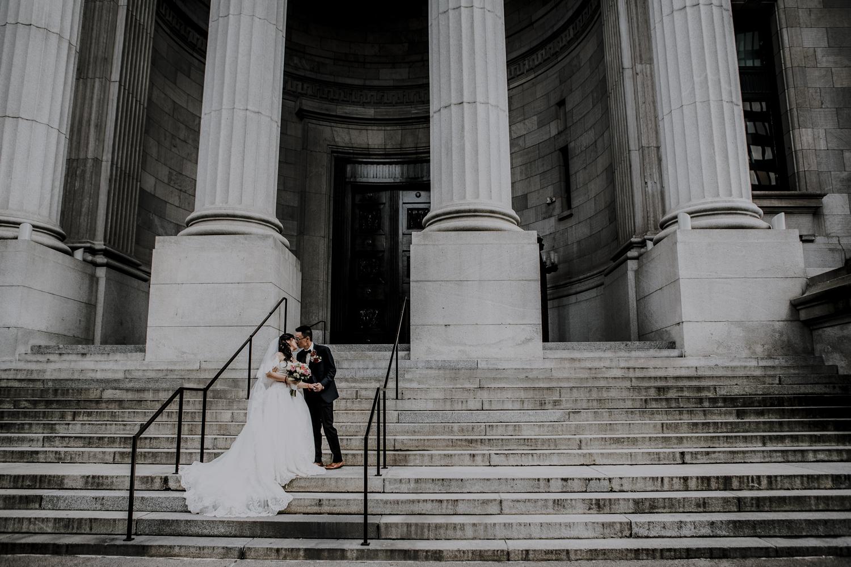 wedding (415).jpg