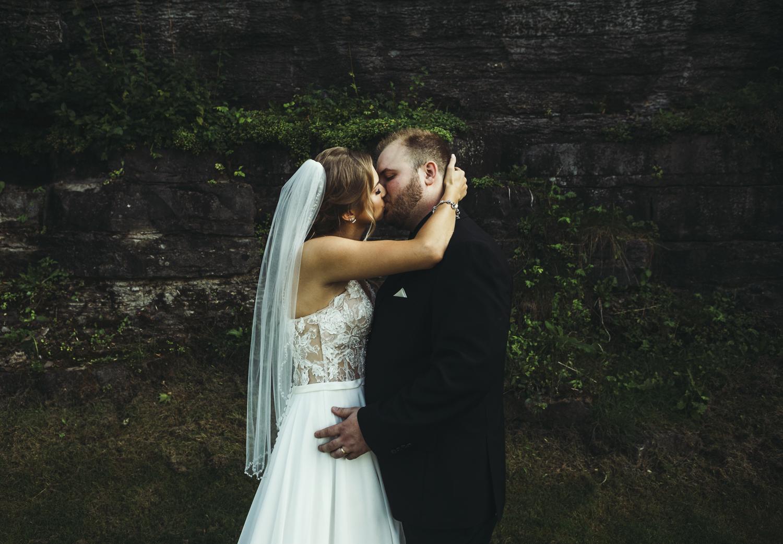E & M 2018 - Steve Walsh Photography (360).jpg