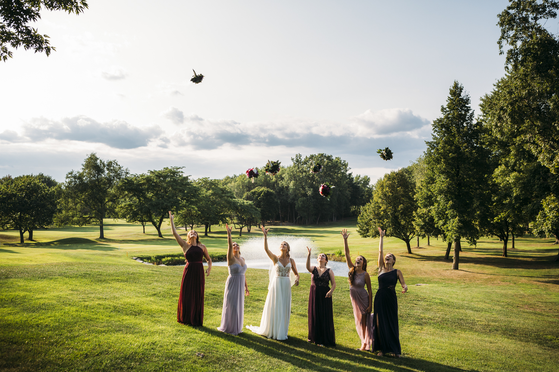 E & M 2018 - Steve Walsh Photography (407).jpg