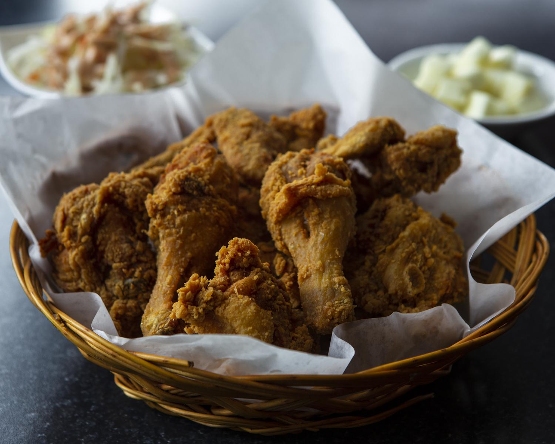 Mon Ami - fried chicken - Native (1).jpg