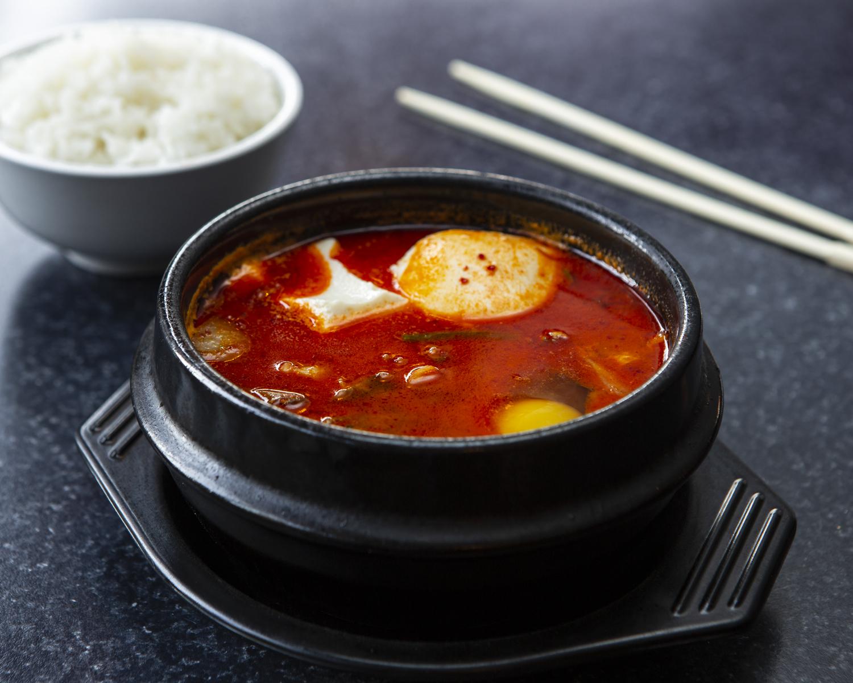 Mon Ami - soft tofu stew with seafood - Native (4).jpg