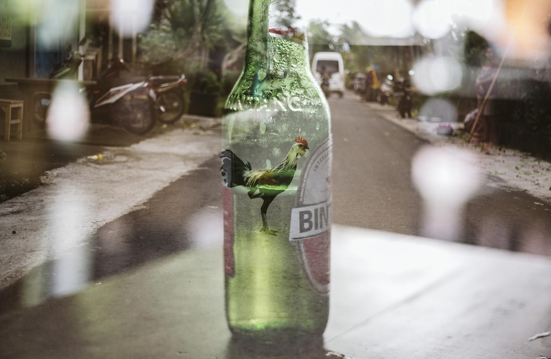 Bali 2018 (17).jpg