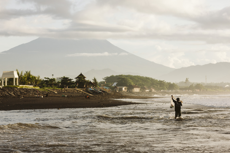 Bali 2018 (25).jpg