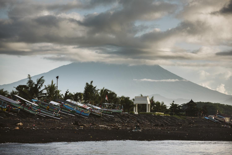 Bali 2018 (27).jpg