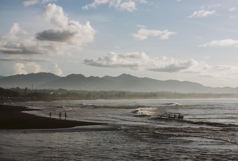 Bali 2018 (31).jpg