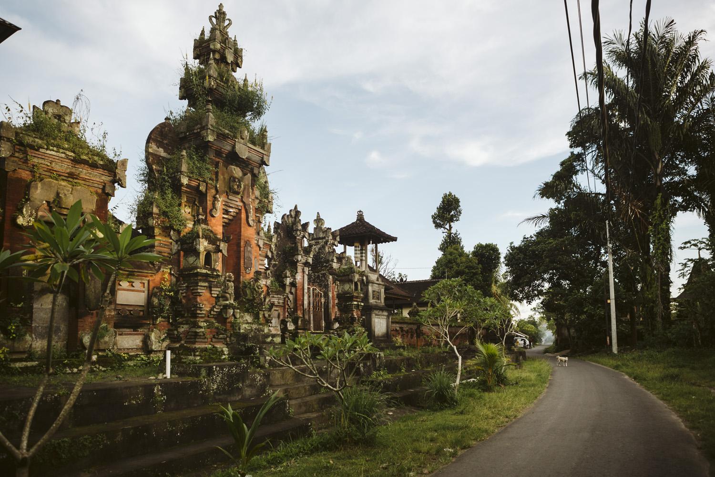 Bali 2018 (35).jpg