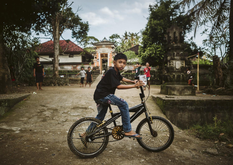 Bali 2018 (37).jpg