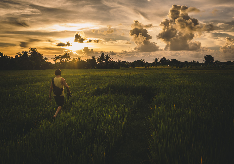 Bali 2018 (41).jpg