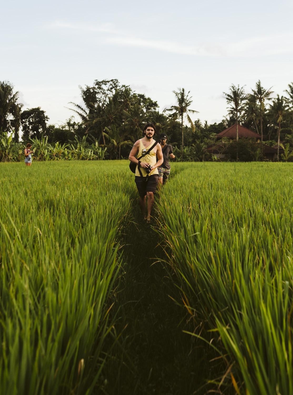Bali 2018 (42).jpg