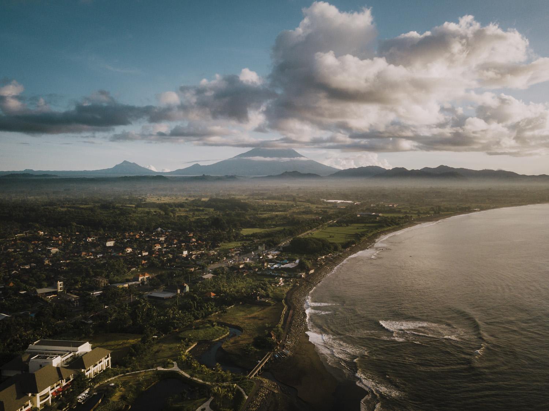Bali 2018 (49).jpg