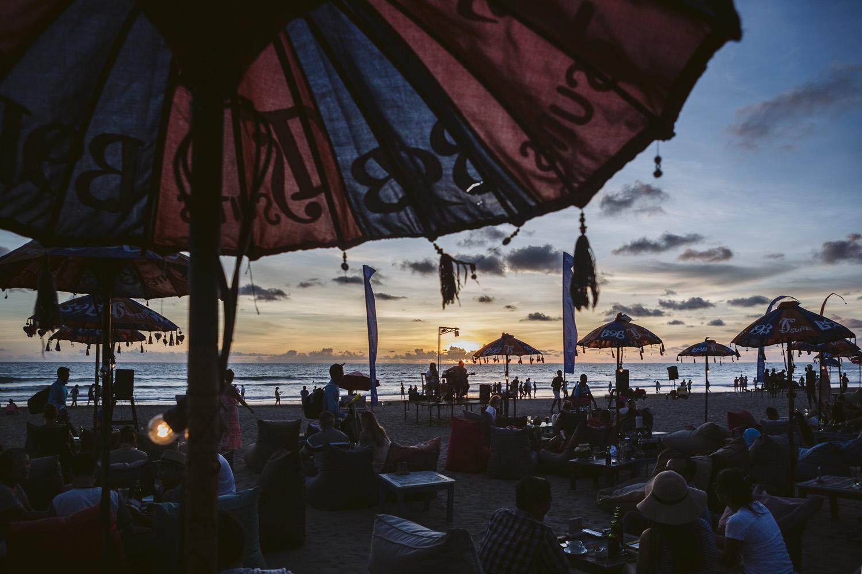Bali 2018 (57).jpg