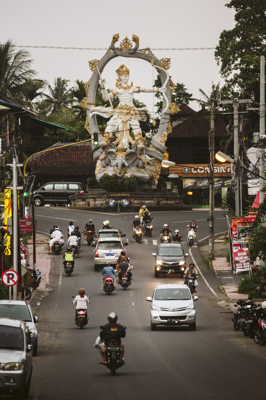 Bali 2018 (66).jpg