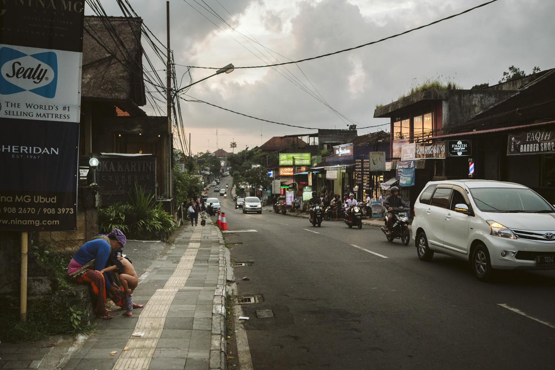 Bali 2018 (68).jpg