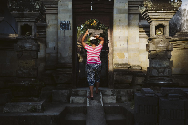 Bali 2018 (72).jpg