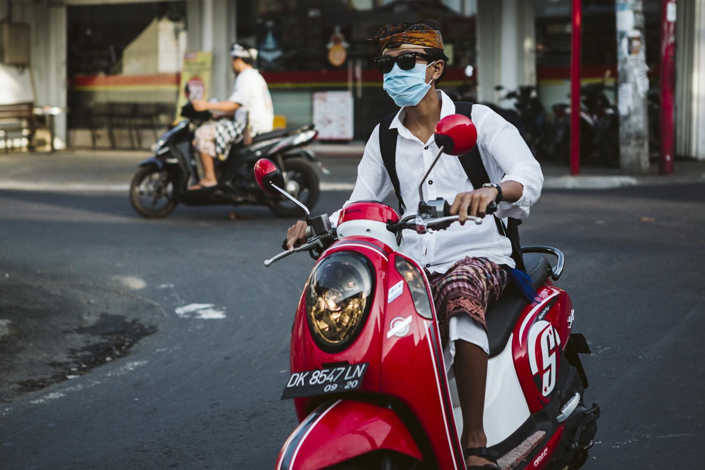 Bali 2018 (73).jpg