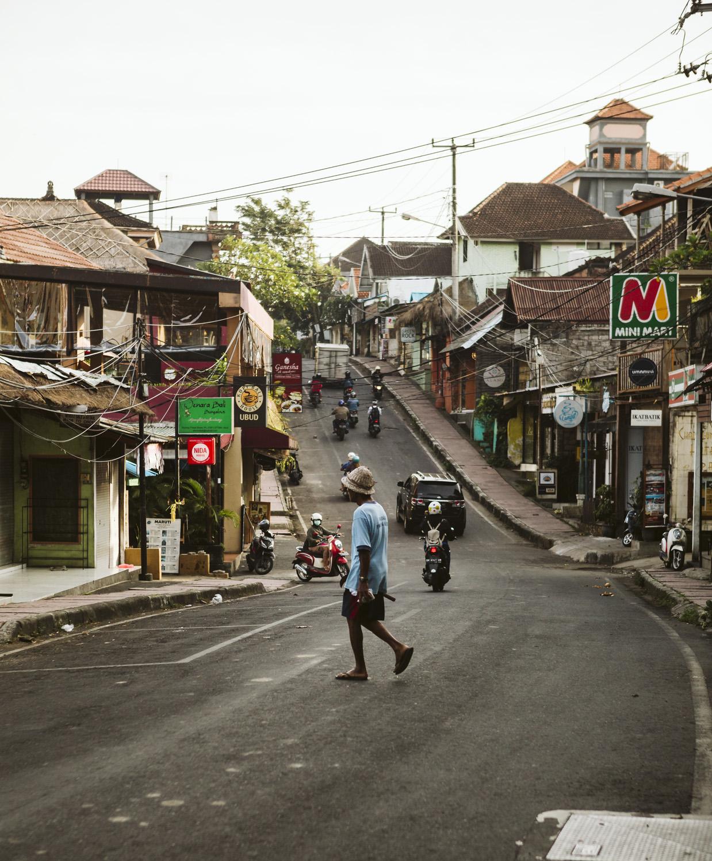 Bali 2018 (74).jpg