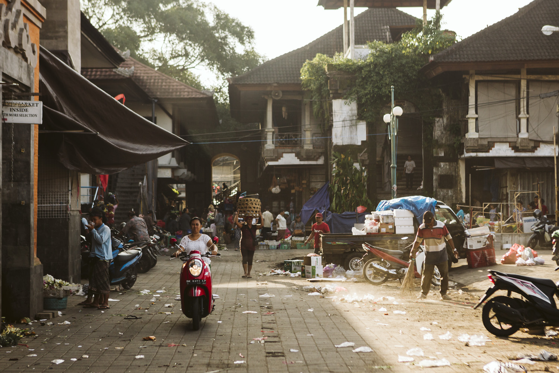 Bali 2018 (79).jpg