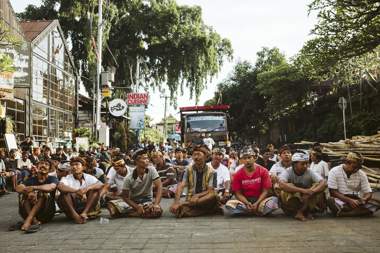 Bali 2018 (85).jpg