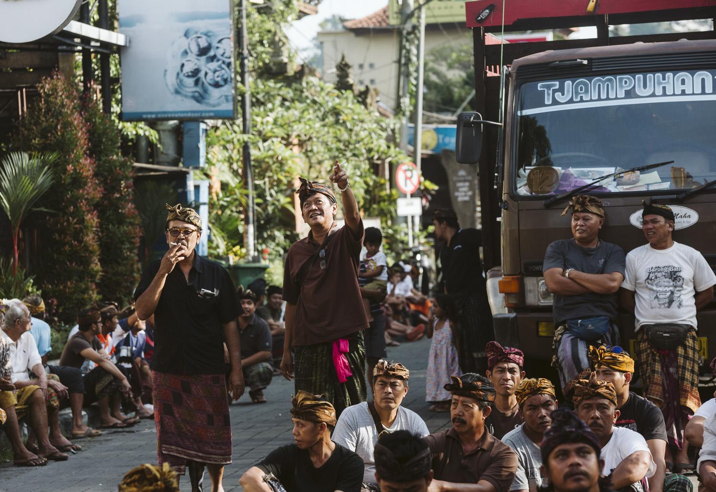 Bali 2018 (91).jpg